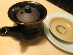 kyoto japanese restaurant house brewed soy sauce