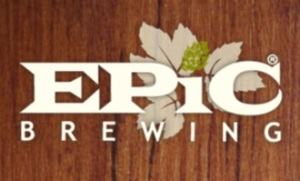 epic brewing company logo