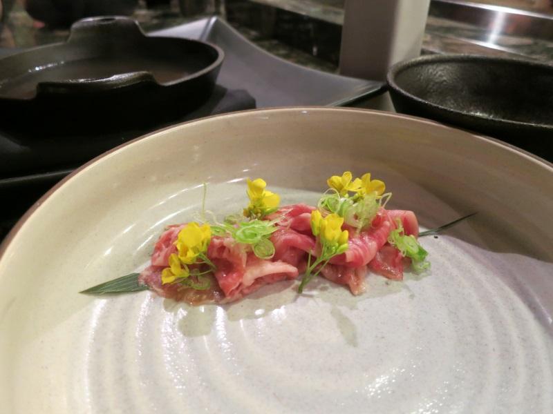 naked fish omakase miyazaki beef