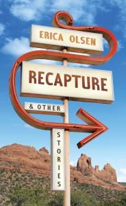 Recpature