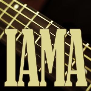 IAMA Logo