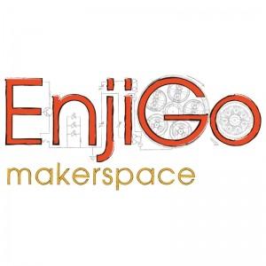 enjigo_logo