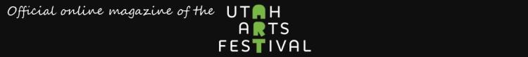 utah arts festival 750 banner