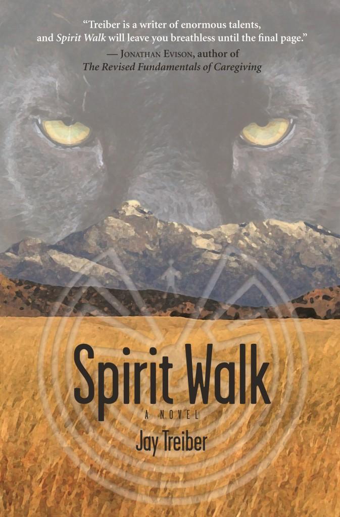 Spirit Walk cover high 05_19_2014