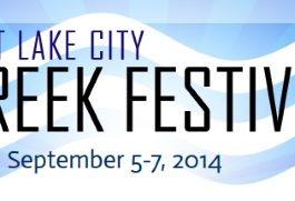 slc greek festival 2014 banner
