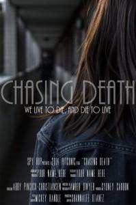 Chasing Death