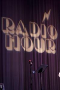 Radio Hour 2