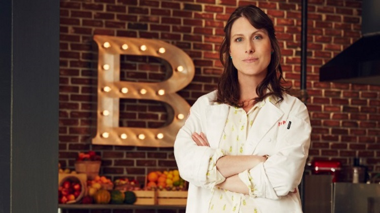 katie weinner top chef profile pic one