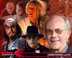 Christopher-Lloyd-MASTER1-1030x832