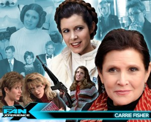 FB-CARRIE-FISHER-1030x832