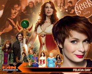 FB-Felicia-Day-1030x832
