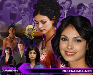 FB-Morena-Baccarin-1030x832