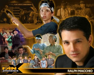 FB-Ralph-Macchio-1030x832