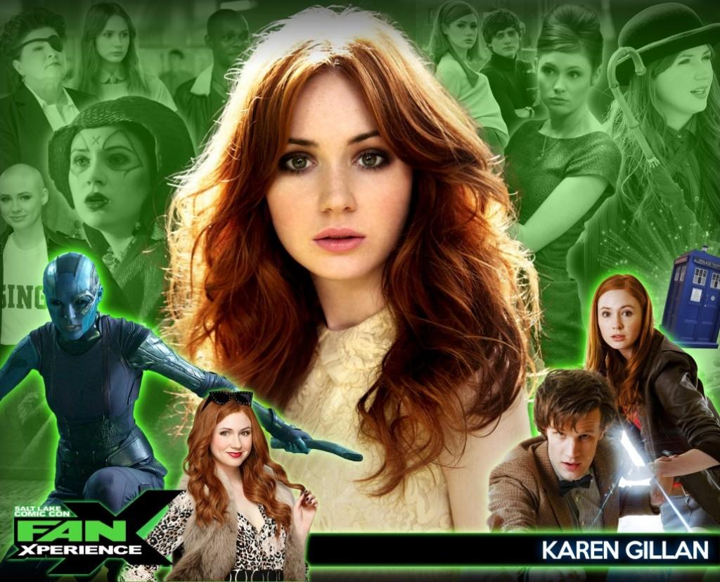 KAREN-GILLAN-2015-1030x832
