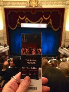 Utah-Opera-The-Pearl-Fishers-Ticket