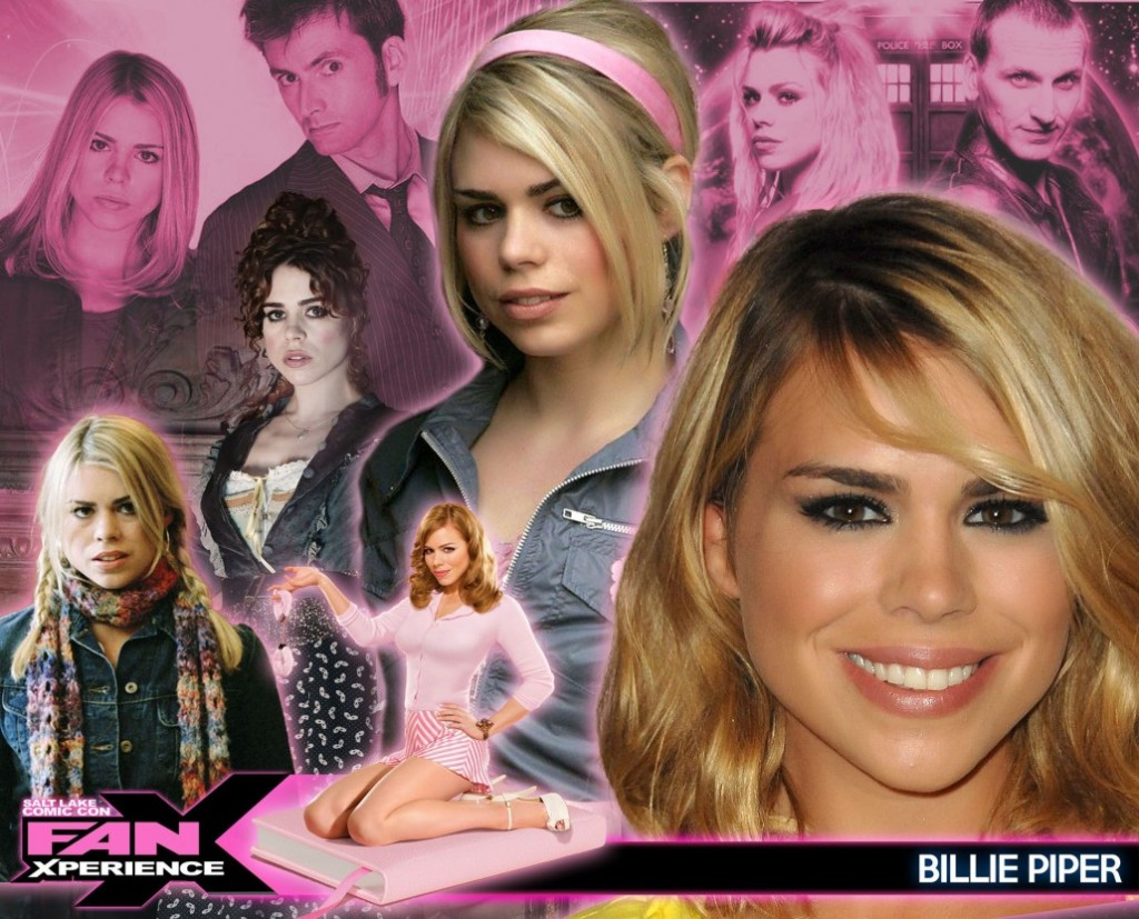 a Billie-Piper-1030x832