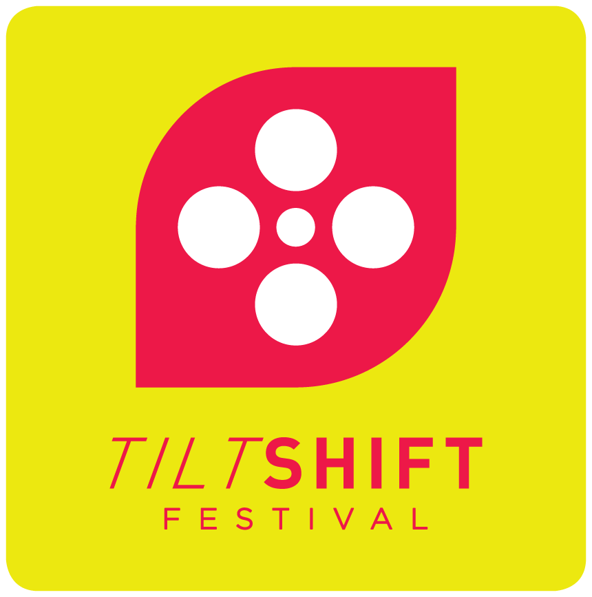 TiltShift_logo1_red reel