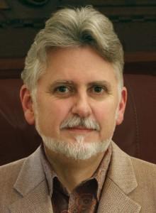 Kurt Wenner,