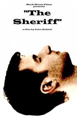 sheriff_poster-258x395