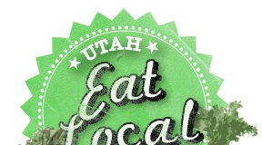 Utah Eat Local Week