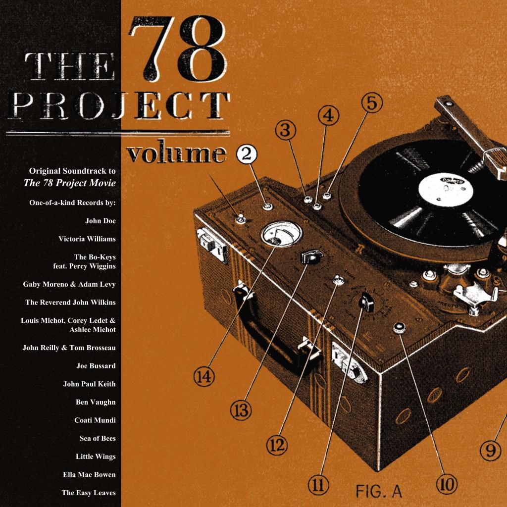 Album-Cover-Volume-2-1500x15002