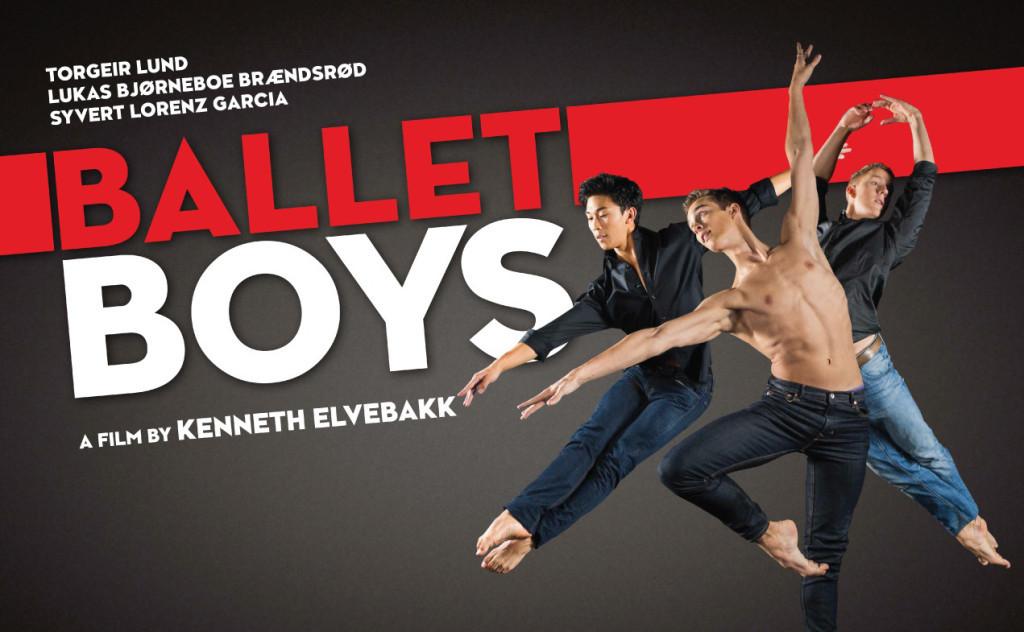 ballet-boys