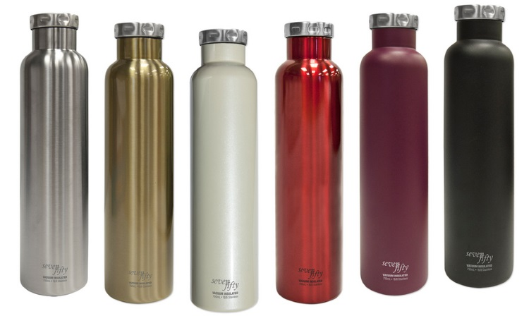 fifty fifty wine growlers