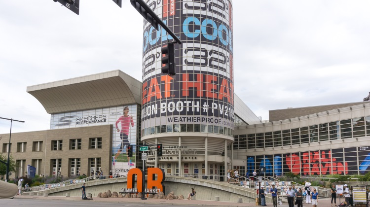 outdoor retailer summer market 2015