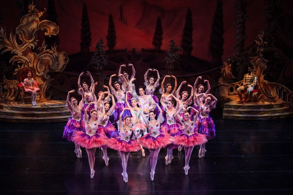 APPROVED - 2014 - Nutcracker - by Luke Isley -196- Artists of Ballet West