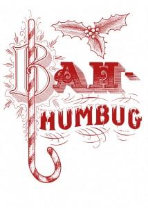 bah-humbugfinal