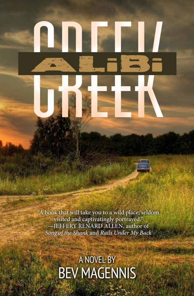 Alib_Creek_Front_Cover_Hi