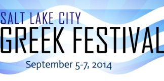 slc greek festival 2014 banner