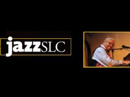 jazz slc logo