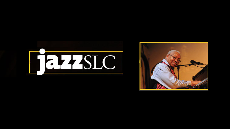 jazz slc logo