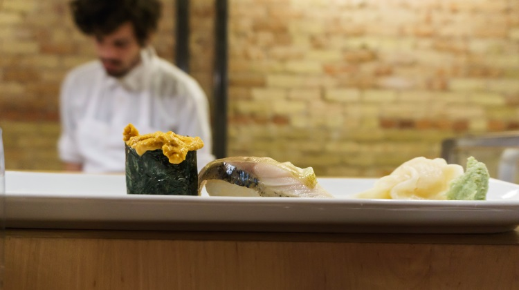 naked fish japanese bistro uni
