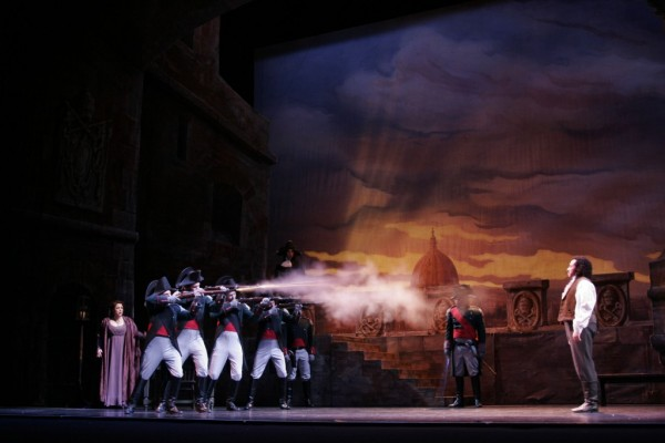 the utah opera Utah opera's 40th anniversary season continues with a celebratory double-score production of leoncavallo's 'pagliacci' and puccini's 'gianni schicchi.