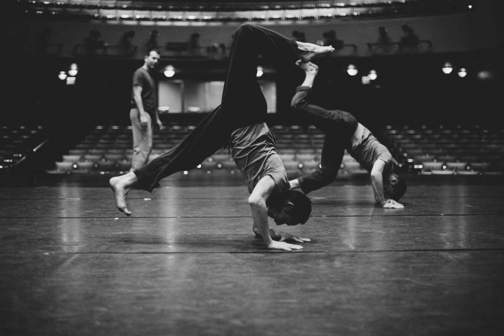 Ririe Rehearsals-23