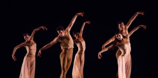 APPROVED-2015-Innovations-Homage-by-Luke-Isley-0175-Artists-of-Ballet-West