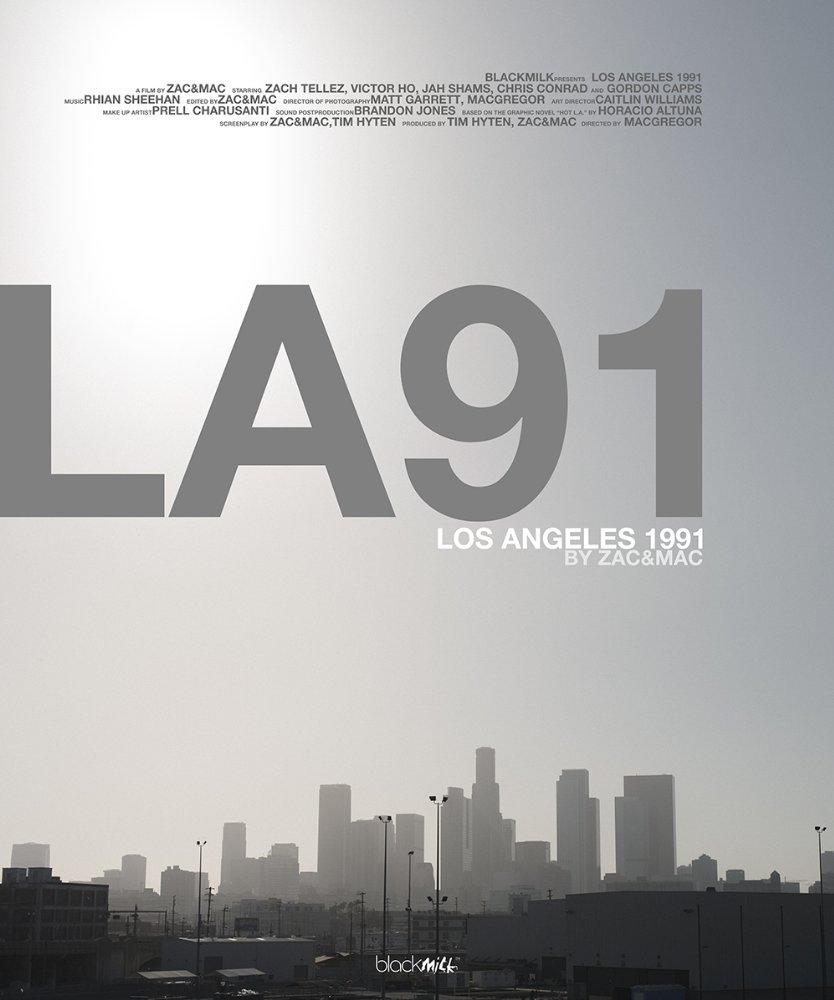 LA91_