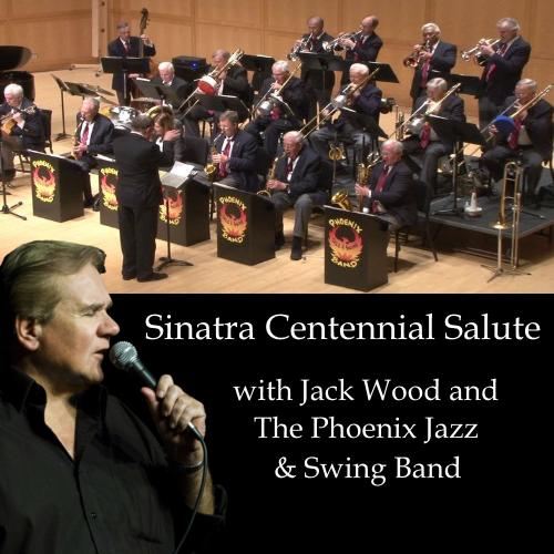 Sinatra_Salute