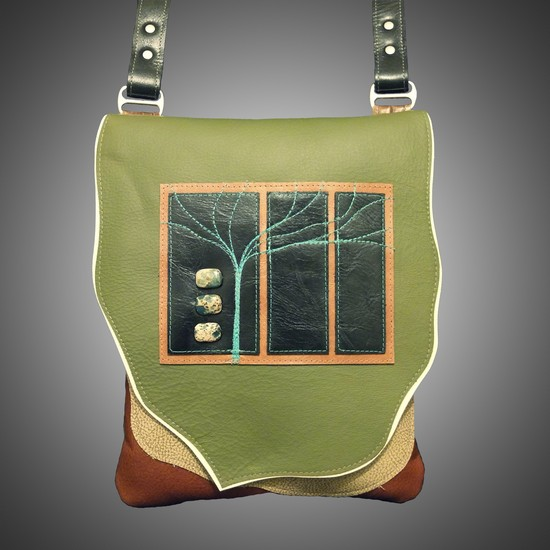 WallandMurphy-Bag2
