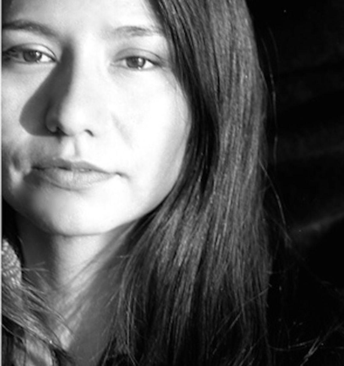 Jacqueline Keeler