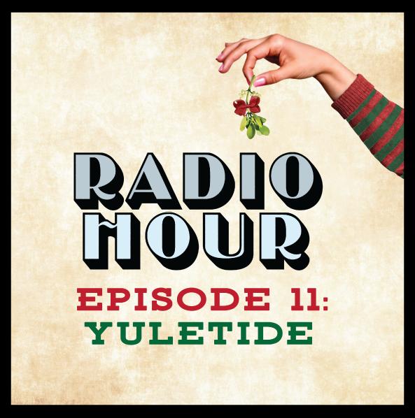 radio-hour-logo