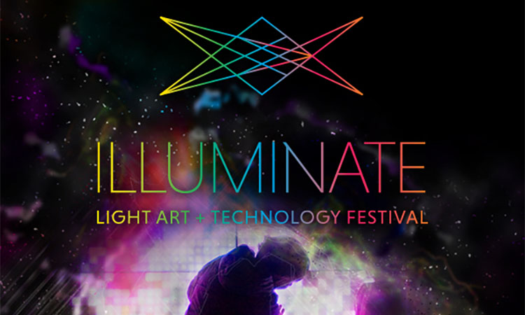 ILLUMINATE (Utah Arts Alliance)