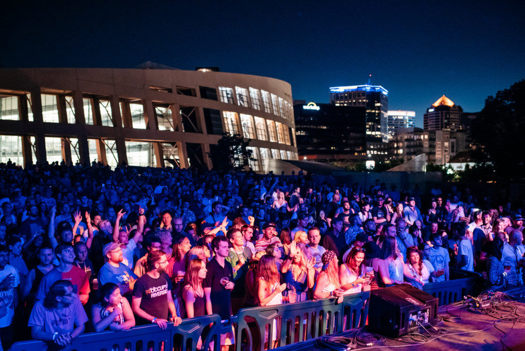 Utah Arts Festival 2019 What S The New Vibe For The 43rd Edition Many New Faces Events At All Venues The Utah Review